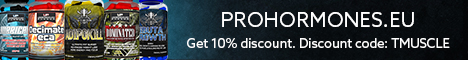 discount 10.jpg