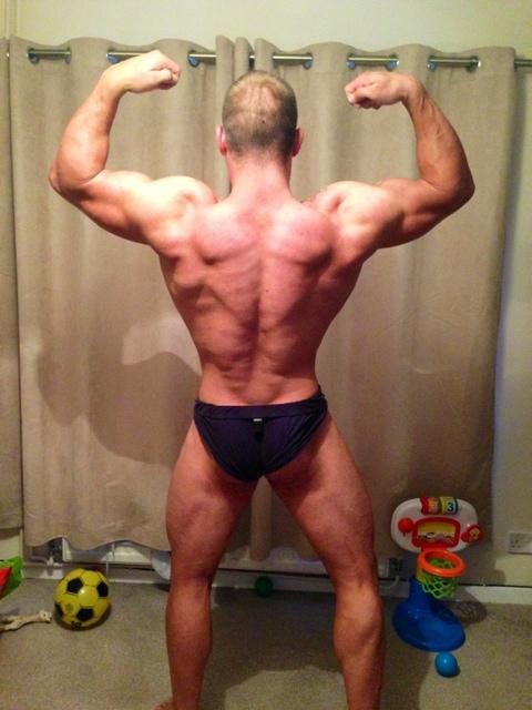 ImageUploadedByT-Muscle1410123200.553687.jpg