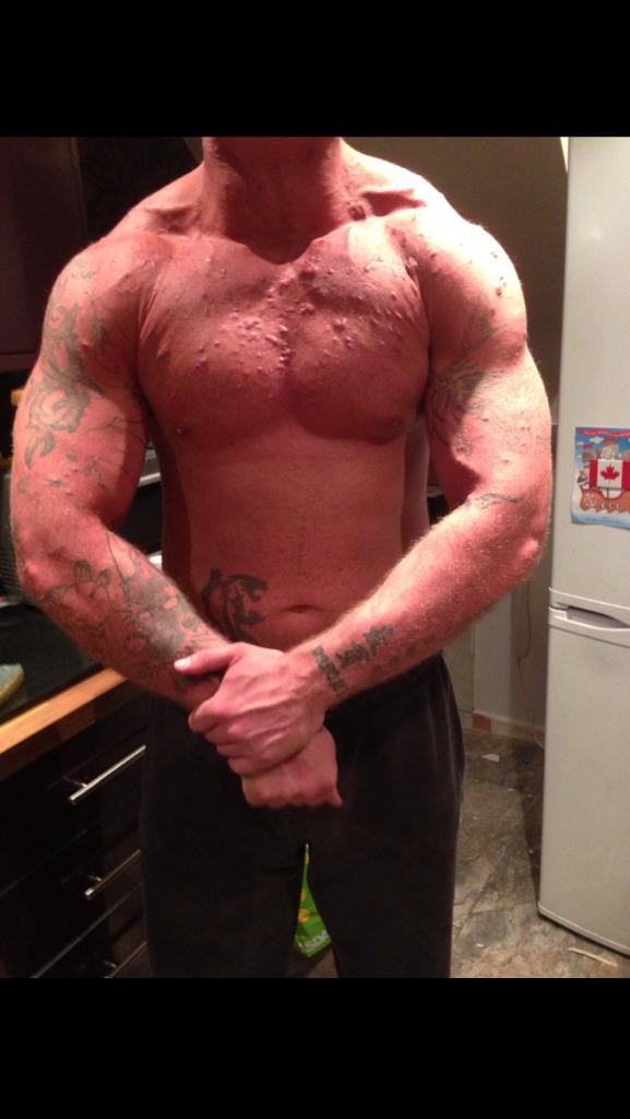 ImageUploadedByT-Muscle1415649830.049293.jpg