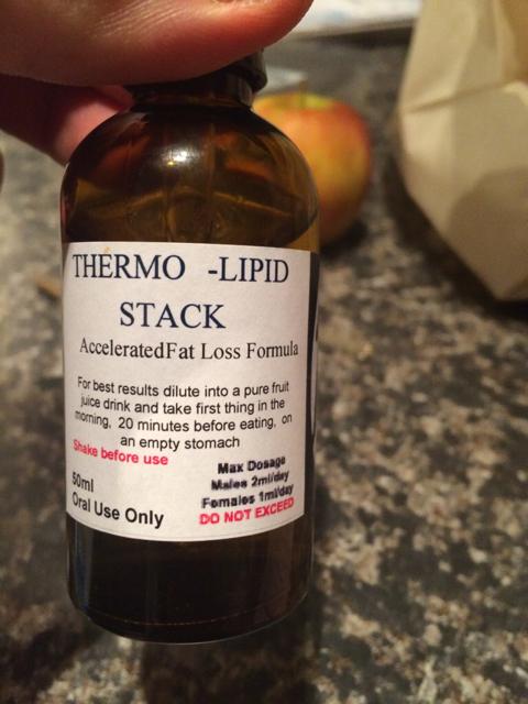 Rol metabolic cele mai bune pastile de slăbit – păreri, farmacii | germyx