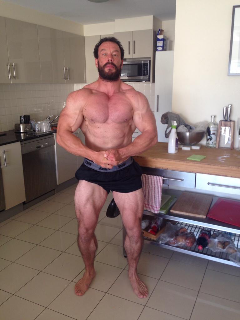 ImageUploadedByT-Muscle1478768154.581579.jpg