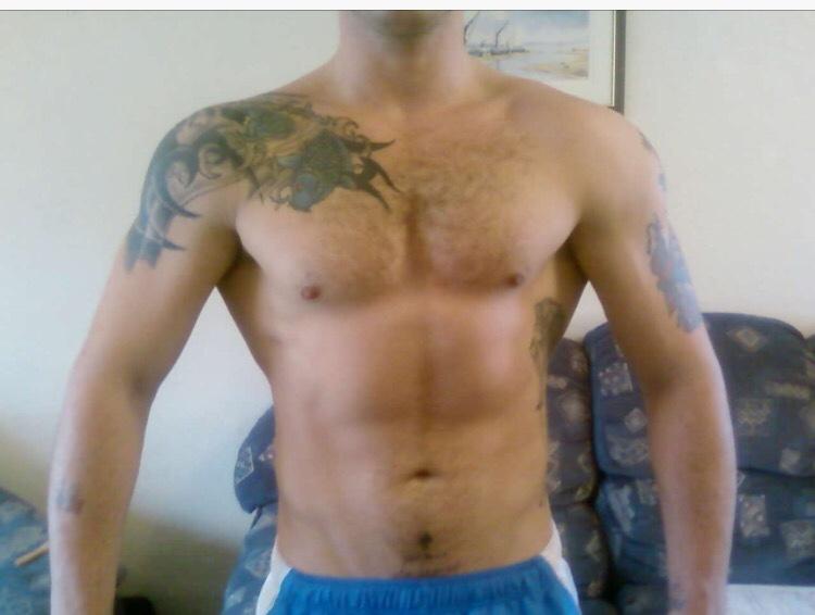 ImageUploadedByT-Muscle1478823811.922272.jpg