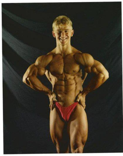 lee-priest-young-bodybuilder.jpg