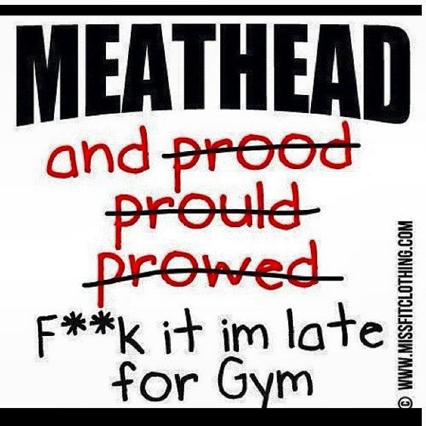 meathead 2.jpg