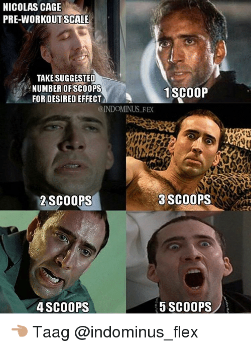 nicolas-cage-pre-workout-scale-take-suggested-number-of-scoops-1-14585166.png