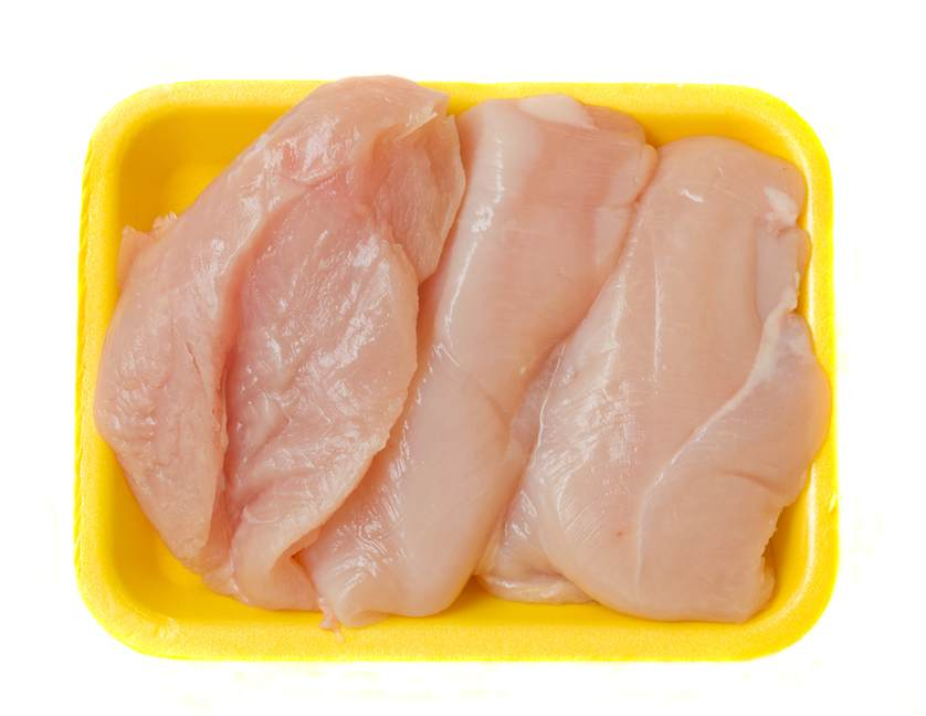 raw%20chicken%20breast_jpg_838x0_q67_crop-smart.jpg