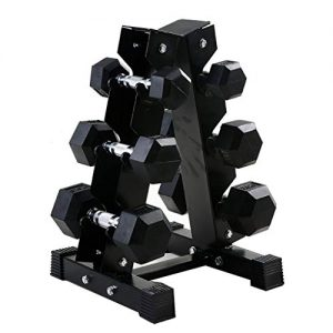 best commercial dumbbells for gyms  tmuscle