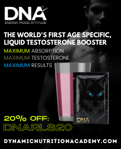 DNA Offers