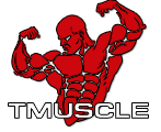 Bodybuilding, Muscle, Fitness and Health Forum - TMuscle